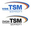 DVGW TSM